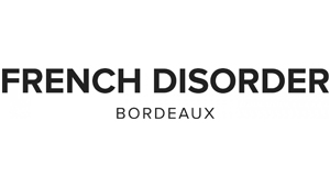 French Disorder Nijmegen
