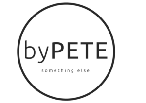 Bypete